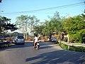 เส้นทางลัดออกรามอินทรา 19,21,23 - panoramio.jpg