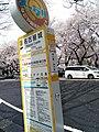 なごや観光ルートバス.jpg