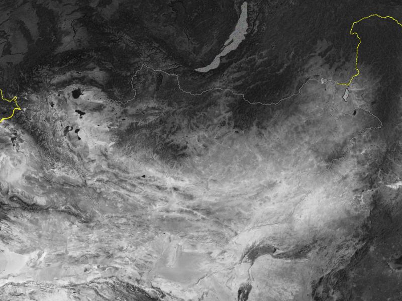 File:モンゴル-地方行政区分&地形地図.xcf