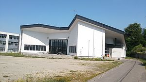 Niseko, Hokkaido - Hokkaido International School Niseko