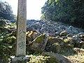 吉部の大岩郷 - panoramio (4).jpg