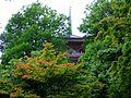 向上寺 - panoramio (11).jpg