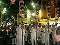 堤燈行列(東大阪・稲田).jpg