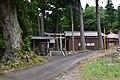 大月神社 - panoramio.jpg