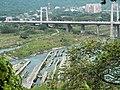 大溪橋 Daxi Bridge - panoramio.jpg