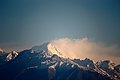 天山 - panoramio (35).jpg