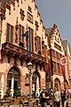 德国 法兰克福 Frankfurt, Germany China Xinjiang Urumqi Welcome you - panoramio (27).jpg