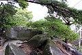 文學之道 Literature Trail - panoramio.jpg