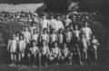 日本統治時代の学童の制服をきたサアロア族の子供たち.png