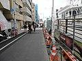 東京スカイツリー - panoramio (14).jpg