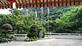 桂林市芦笛岩景区景色 - panoramio (6).jpg