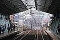 汐科車站 汐科車站 (34857345831).jpg
