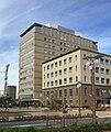 浜松合同庁舎.jpg