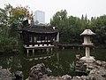 浮庄 - Floating Village - 2014.11 - panoramio.jpg