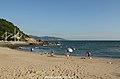 海滩 shore - panoramio.jpg