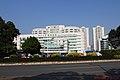 深圳北大医院 Bei Da Yi Yuan (Hospital) - panoramio.jpg