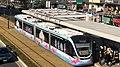 深圳有軌電車大和站新瀾方向月台1.jpg