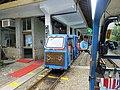 烏來台車站 Wulai Mimi Train Station - panoramio.jpg
