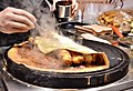 煎饼馃子制作过程4.jpg