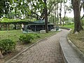 石牌公園 Shipai Park - panoramio.jpg