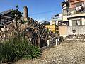 称念寺の無縁塔.jpg