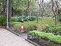 維園一角 - panoramio.jpg
