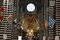 義大利阿西西聖吉拉教會等20.jpg