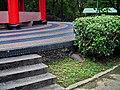 舊積穗配水池 Former Jisui Distribution Reservoir - panoramio.jpg