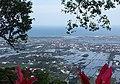 蘭陽平原 Lanyang Plain - panoramio.jpg