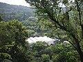 行義路至陽明山 - panoramio - Tianmu peter (93).jpg
