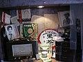 西門町走一圈 - panoramio - Tianmu peter (225).jpg