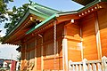 野崎八幡神社 - panoramio (2).jpg