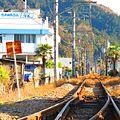 青梅街道-青梅線-03 - panoramio.jpg