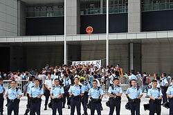 香港警方公民廣場清場行動 (2).jpg