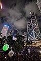香港METOO遊行 05.jpg