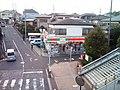 駅前 - panoramio (1).jpg