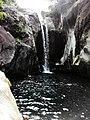 高州深镇自然保护区附近的瀑布潭子20140614 - panoramio (10).jpg
