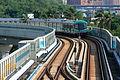高雄捷運 MiNe-KissX 104-0829RG (3943695451).jpg