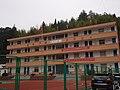 黄南村温州律师希望小学教学楼 - panoramio.jpg