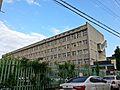 인천예술고등학교.jpg