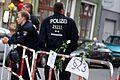 -Ohlauer Räumung - Protest 27.06.14 -- Wiener - Lausitzer Straße -- §23 (14549341163).jpg