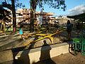 0001jfEast West Bajac-bajac Park Tapinac Olongapo City Zambalesfvf 06.JPG