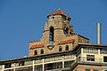 0011Baker Hotel Top E Mineral Wells Texas.jpg
