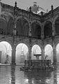 00173-Ex Convento de San Agustin.jpg