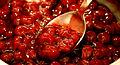 001 Sour Cherry Sauce.jpg