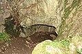 002. Cave du curé - Aqueduc du Gier.JPG