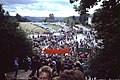 006 Bizarre Festival, 23. Juni 1990, St. Goarshausen, Loreley.jpg