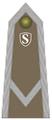 006 Sierżant ZS.png