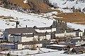 00 0595 Kloster Engelberg - Kanton Obwalden.jpg