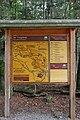 00 2456 Nationalpark Bayerischer Wald - Zentrum Lusen.jpg